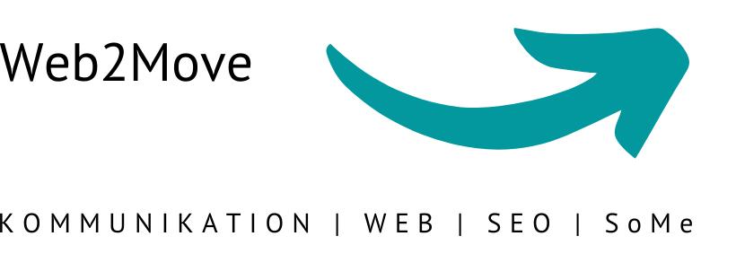 KOMMUNIKATION | WEB | SEO | SOME