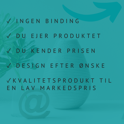 webdesign Esbjerg